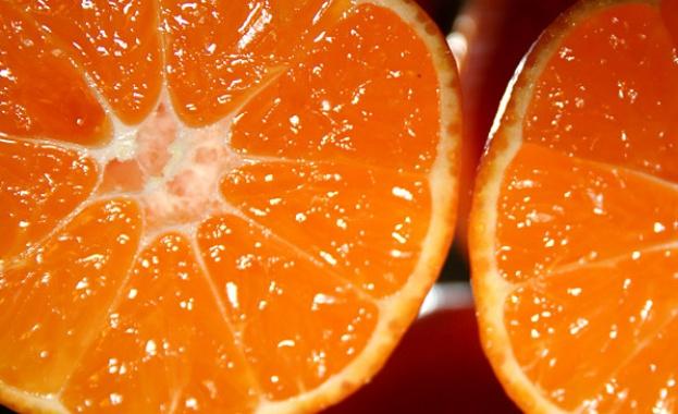 Проф. Байкова: Мийте плодовете със сапун и четка преди консумация