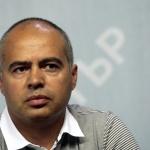 Георги Свиленски: Смисълът на вота на недоверие е да се покаже на обществото безпомощността на управлението