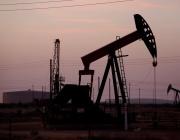Петролът с ново понижение