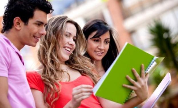 Отбелязваме Международния ден на младежта