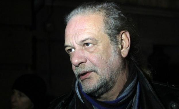 Дайнов: България е опасна за европейския ред