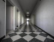 Инфекциозно отделение в Благоевград остана без лекари