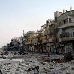 Проф. Бузов: Нито САЩ, нито Русия имат полезен ход в Сирия