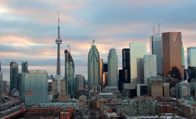 Изграждат паметник на Васил Левски в Торонто