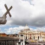Борисов ще бъде на аудиенция при папата по случай 24 май