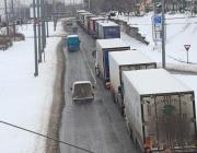 България ще загуби 2.2 млрд. лв. догодина заради недостиг на шофьори