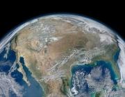 Учени: Атмосферата на Земята губи кислорода си