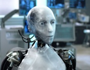 Foxconn замени 60 000 свои служители с роботи