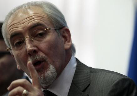 ДПС няма да подкрепи Бъчварова за вътрешен министър
