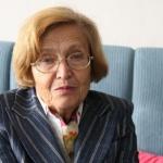 Проф. Христина Вучева: Европейската минимална заплата е стъпка за сближаване в ЕС