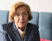 Проф. Христина Вучева: Хидроинженер, а не юрист ще разреши водната криза