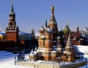 Максим Сучков: В Москва очакват нова вълна от разследвания против Тръмп