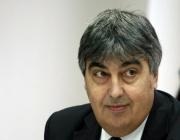 Чавдар Георгиев: Съдебната реформа на управляващите е объркана, безцелна и безлична