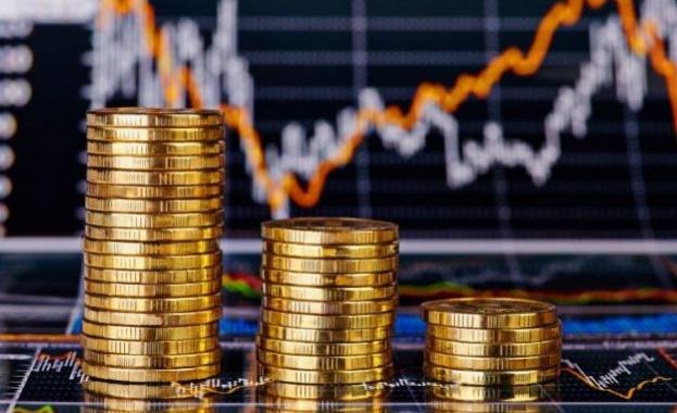 България е на 47-о място по икономическа свобода