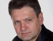 Николай Малинов: В момента наблюдаваме една динамика на отношенията между Русия и България