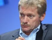 Песков: Няма споразумение за предоставянето на 5 млрд. евро на Гърция
