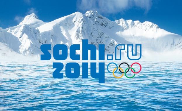 Има много поставени рекорди преди откриването на Олимпиадата в Сочи