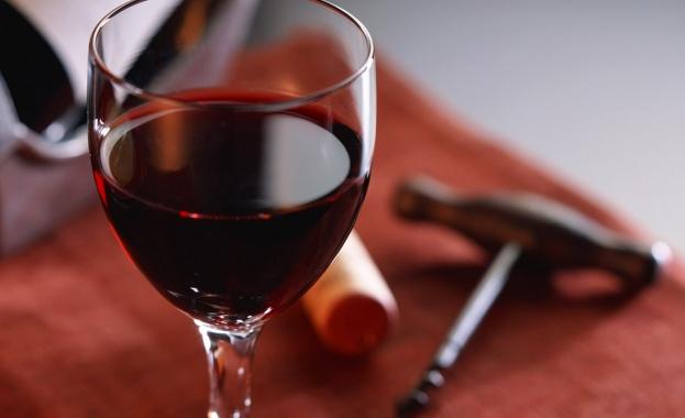 """Вино в чест на """"Игра на тронове"""""""