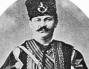 "Хайдушки празници ""Капитан Петко войвода"" в Чепеларе"