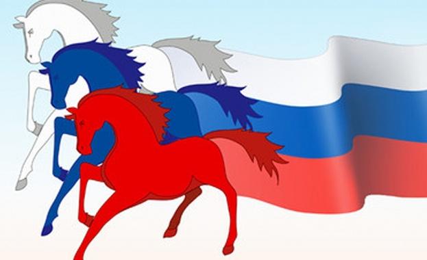 Русия е отказала да обсъжда с Япония въпроса за предаването