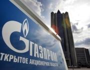 """България изнудва """"Газпром"""" за """"Южен поток"""""""