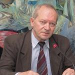 Ген. Червенков: Това, че не влязохме в Шенген смекчи мигрантския удар върху България