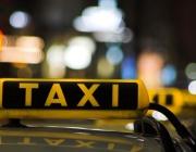 200 шофьори на таксита без книжки ни возят в София