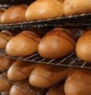 Колко реалистична е цената на хляба