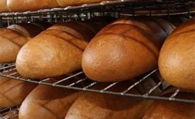 Цената на хляба постепенно се покачва