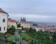 Най-добрият град за живеене в света е Виена