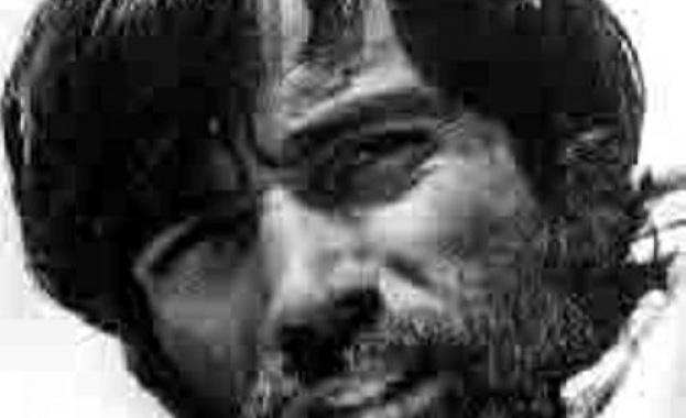 На 30 април 1981 г. Христо Проданов покорява връх Лхотце