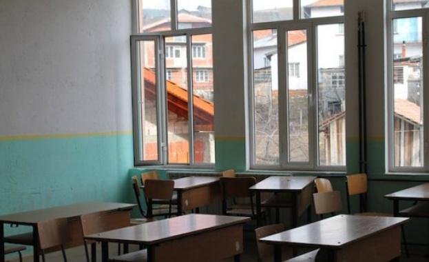 Начална учителка от Пазарджик ще бъде проверявана от прокуратурата заради