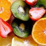 Защо не всеки плод доузрява вкъщи?
