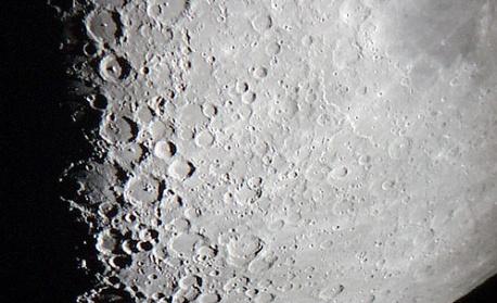 Има ли Земята втора Луна? (видео)