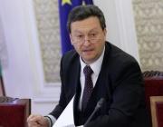 Таско Ерменков: Държавата да се върне стабилно в енергетиката