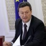 Таско Ерменков: Правителството е оставило народа на произвола на пазара