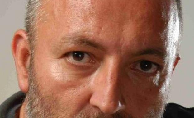 НФСБ изпрати съболезнователно писмо до близките на Валентин Фъртунов