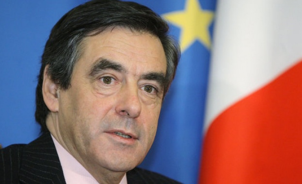 Френският кандидат-президент Фийон: Крим винаги ще бъде руски