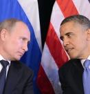 Канадско издание: Русия надделява над САЩ по всички фронтове в Близкия изток