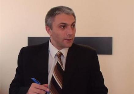 ДПС иска изслушване на външния министър заради забраната на Доган и Пеевски да влизат в Турция