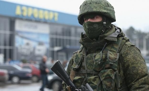 Две деца са загинали в с. Смига, Ровенска област, Украйна,