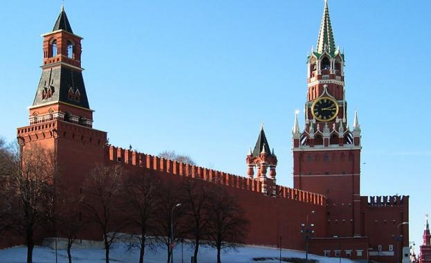 На ръба на войната: Как ще отговори Москва на ултиматума на Лондон