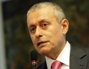 Соломон Паси се оттегля от надпреварата за кметския стол в София