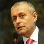 Путин е Чък Норис в политиката, заяви Соломон Паси