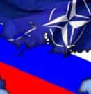 """""""На всички фронтове"""": НАТО е притеснена от нарастващата военна мощ на Русия"""