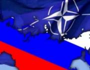 Русия: Отношенията с НАТО са в най-лошото си състояние от края на Студената война