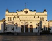 Парламентът ще разгледа споразумението за ремонт на двигатели на наши МиГ в Полша