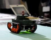 Роботи помагат за филтриране на коментарите в интернет