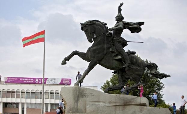 Русия отпуска 40 млн. долара за социалните нужди на населението в Приднестровието