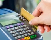 Падат таксите при плащане с дебитни и кредитни карти в рамките на ЕС